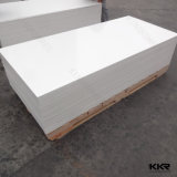 Pure White Acrylic Solid Surface