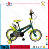 2016 جديدة أطفال درّاجة لأنّ 4 سنون قديم/جدي درّاجة/جدي درّاجة درّاجة