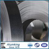 90 Breite Aluminum 1100 Strip für Eyelets