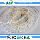 Weißes flexibles LED Streifen-Licht des Fabrik-heißen Verkaufs-(LM2835-WN60-W-12V)