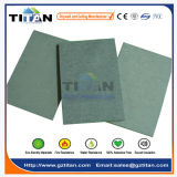 Painel do SORVO da placa do cimento da fibra da fachada da alta qualidade
