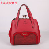Gussaci 2015 Fashionable Highquality Lady Handbag per Women Designer