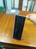 4W18V Pet Laminated Solar Panel (Mono Solar Panel)