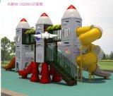 Дома облака Handstand оборудование 2016 спортивной площадки мечт напольное