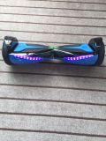 individu de scooter de l'équilibre 2016 6.5inch électrique équilibrant Hoverboard électrique avec le sac à main