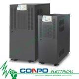Hochfrequenzonline-UPS 40k~120kVA (3: 3)