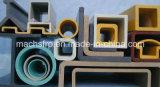 Fiberglas Versterkt Plastic (FRP) Profiel Pultruded