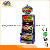 Slot machine a gettoni di Novomatic del gioco di gioco del casinò