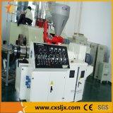 Máquina expulsando plástica do parafuso gêmeo cónico da série de Sjsz da tubulação da resina do PVC