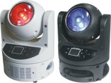 New Un-Rotation limitée 60W CREE 4in1 Moving Head Light (ICON-M006)