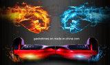 [م01] أحمر اثنان عجلة نفس يوازن [توستينغ] [سكوتر] كهربائيّة