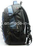 Form Colourful Backpack für School, Student, Laptop, Hiking, Travel (9610)