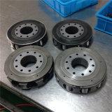 Grupo del rotor MCR/Mcre10 para el motor hidráulico de Rexroth