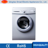7kg a+++ Front Loading Fully Automatic Washing Machine pour Home Use