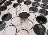[بورتبل] [كنك] مصل دمّ قطاع جانبيّ [كتّينغ مشن] لأنّ معدن عمليّة قطع