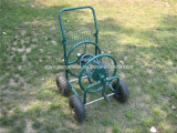 Garten-Schlauch-Rollenwagen