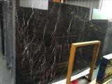 St.ローレントの大理石の平板の大理石のタイルの専門の製造者