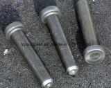 Conectores del esquileo, espárragos del esquileo para la soldadura de espárrago