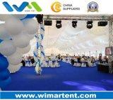20mx30m romantisches Hochzeits-Zelt für Verkäufe