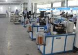 Transformador de corriente, 11kv cubierta monofásico de la resina de epoxy CT casting; 20 ~ 800/5; 0,2 s / 0,5