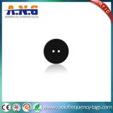 Бирки Hf RFID ABS для одежды с обломоком Ntag 213