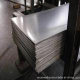Feuille/plaque d'acier inoxydable du fournisseur 316/316L de la Chine avec le meilleur prix