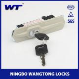유리제 문을%s Wangtong 9700 고품질 만능 열쇠 자물쇠