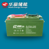12V 150ah Solar Use Gel Battery