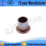Втулка высокой нагрузки самосмазочная сделанная в Китае с высоким качеством