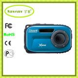 Manuelle volle HD 1080P imprägniern Kamera