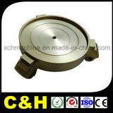 OEM 중국 정밀도 CNC 기계로 가공 알루미늄 자동차 부품