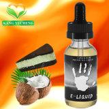 E-Zigarette E-Sigaret Elektronische Sigaret E Flüssigkeiten