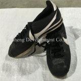 Zapatos usados venta caliente