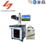 Máquina ULTRAVIOLETA 2W 3W 5W 7W 8W de la marca del laser de la buena venta