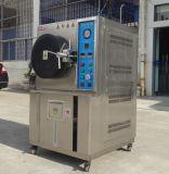De hoge druk Versnelde Verouderende Testende Fabrikant van de Kamer (Fabriek ASLi)