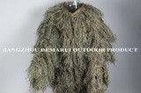 Vestito militare adulto di Ghillie del deserto per la caccia nello spazio esterno