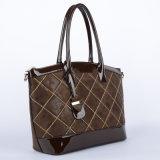 Handtassen van de Dames van het Ontwerp van de manier de Elegante (wt0007-2)