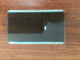 Индикаторное оборудование модуля Stn LCD для многоточий 5.1inch 240X128