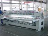 スパンコールの刺繍機械609/915