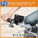 Fascette ferma-cavo dell'amo di prezzi bassi della fabbrica di Shenzhen e del Velcro del ciclo