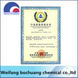 화학제품에 있는 나트륨 Metabisulfite 또는 나트륨 Metabisulfite (MSBS)