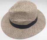 Nuevo estilo Panamá sombreros de paja (CPA_90049)