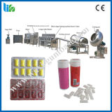 価値Buy Automatic Coating Chewing Gum Making Machine