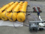 Kit remplissant pour Life Boat Testing Water Bag