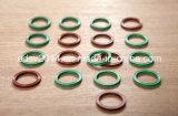 NBR Viton/FKM GummiX-Ring/Quad Ring PU-