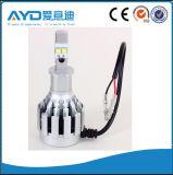 Bulbos largos de la linterna del coche de la vida útil LED