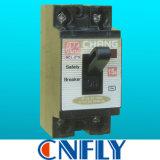 Chang bcl-230 de Breker van de Veiligheid met ProefLamp