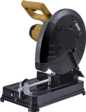 2300W 355mm snijden Machine (MOD87006) af