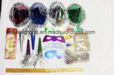 2015熱いSale Party Set/Party Bag/Party DecorationまたはParty Supplies