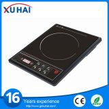 Painel quente do calefator da venda 2016 que cozinha o fogão da indução da máquina